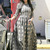 Wardrobe Query: Ashanti's Memorial Day Foxwoods Liquid Sundays Dominique Auxilly Dress | The Fashion Bomb Blog : Celebrity Fashion, Fashion News, What To Wear, Runway Show ReviewsThe Fashion Bomb Blog : Celebrity Fashion, Fashion News, What To Wear, Runway Show Reviews
