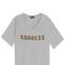 Markus lupfer goddess t-shirt