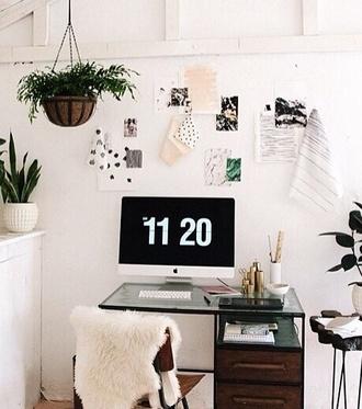 bag macbook pro tumblr decorating apple home decor