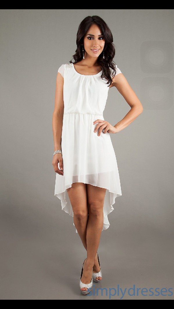 Greek Style Casual Dresses