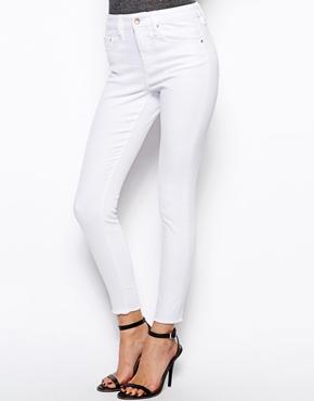 Womens Skinny Jeans |Ultra Skinny denim Jeans | ASOS