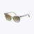 Women's Cat Eye Sunglasses - Marc Jacobs