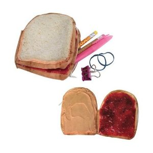 Amazon.com: DCI Yummy Pocket, Peanut Butter and Jelly: Health & Personal Care