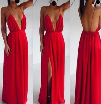 2015 prom dresses backless dress formal evening dresses 2015 evening dreses cheap dresses cheap in stock under 100 bridesmaid dresses
