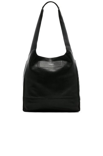Rag & Bone black bag