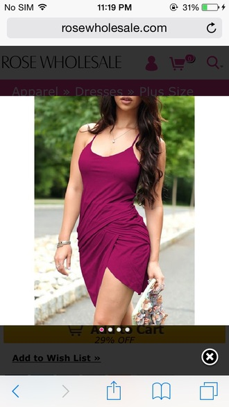 draped asymmetrical asymmetrical dress summer summer dress summer party party party dress