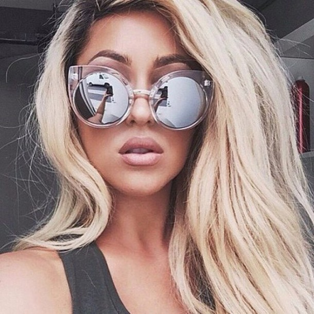 Hair accessory pink boutique hair extensions hair blonde hair hair accessory pink boutique hair extensions hair blonde hair blonde hair weft sunglasses round sunglasses pmusecretfo Image collections