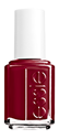 Nail Colors, Nail Polish, Nail Care, Nail Art & Best Nail Tips - Essie
