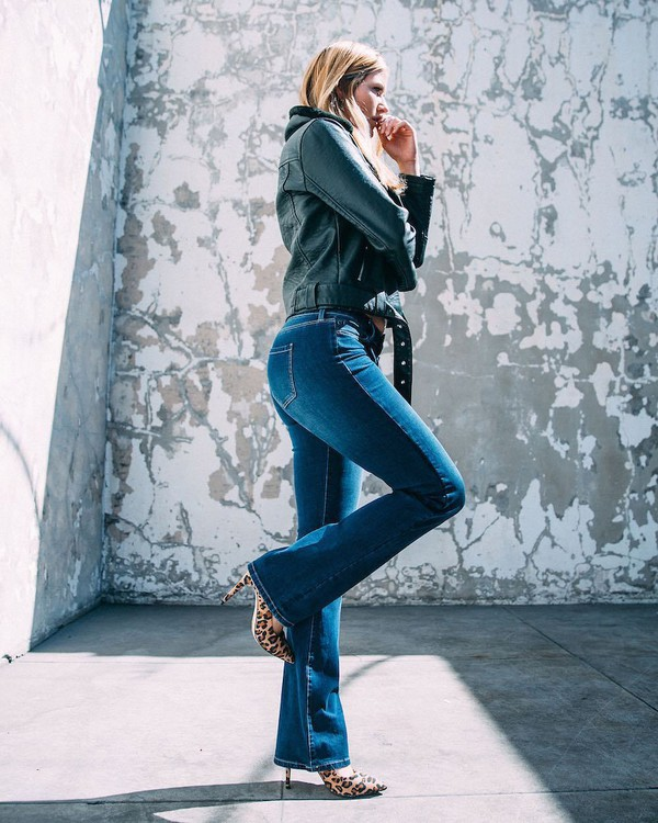 jeans liverpool jeans