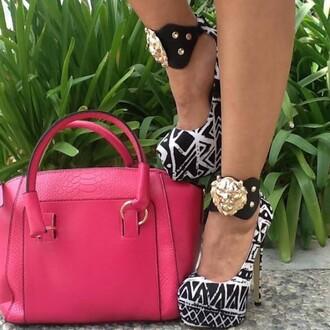 shoes style heels fashion online shop online bundles weave fashion blogger