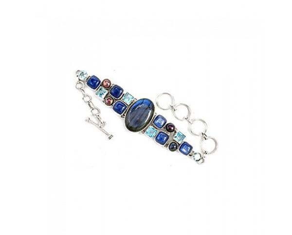 jewels jewelry bracelets bracelets gemstone bracelets gemstone sterling silver jewelry sterling silver bracelets