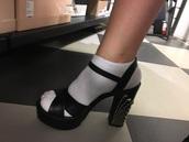shoes,michael kors