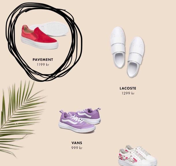 3bcfb9b6 shoes, pavement brand:gym