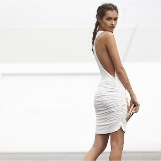 dress rachel pally white white dress revolve clothing revolveme revolve
