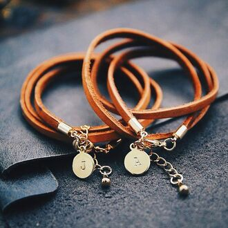 jewels bracelets leather bracelet jewelry leather wrap bracelet