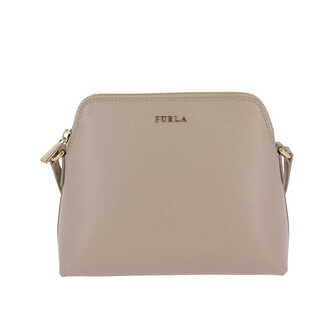 mini women bag shoulder bag mini bag beige
