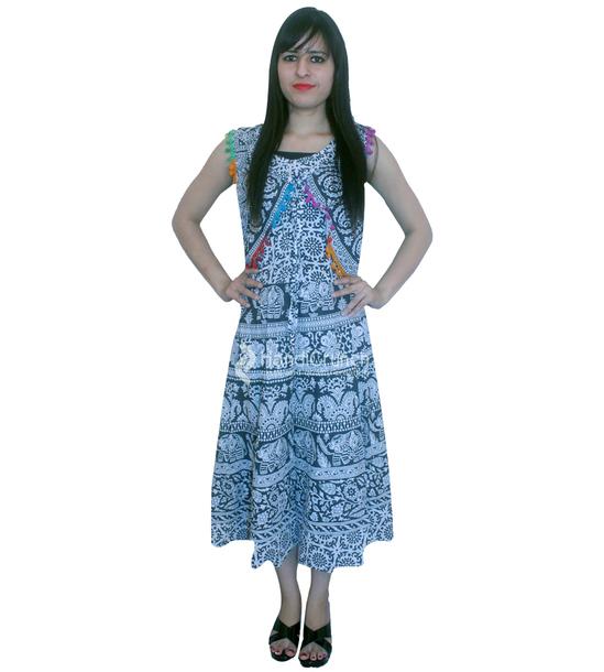 dress, grey long gown, boho dress, maxi dress, womens summer gowns ...
