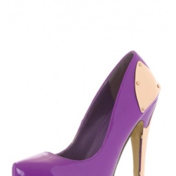 heels metal the best heels metals to shop wheretoget