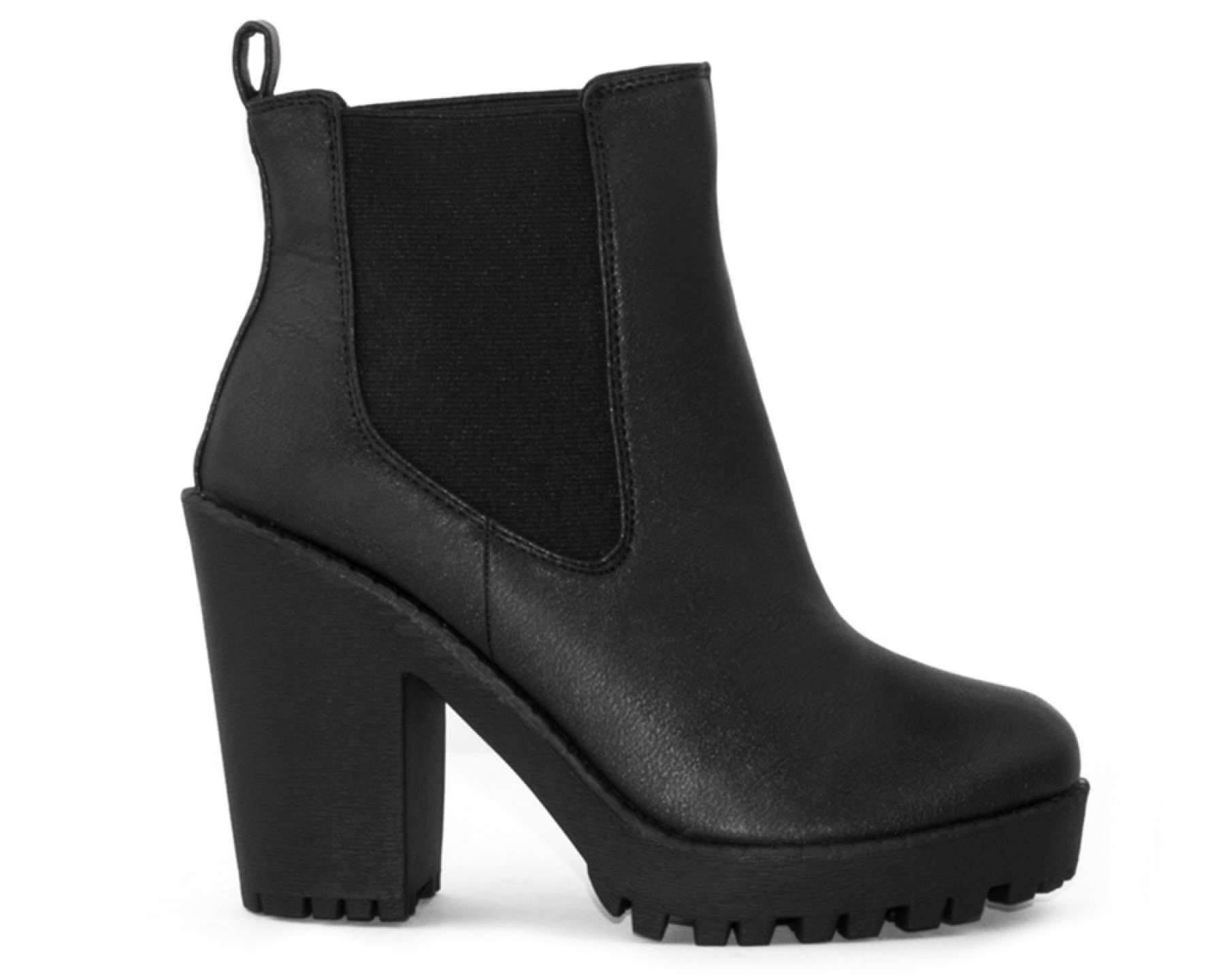 dirtyinstalzonevx6.ga: platform chelsea boots. From The Community. Meeshine Women's Ladies Black Chunky Heel Chelsea Western Boots Side Elastic Panel Pull On Casual Leather Ankle Boots. by Meeshine. $ $ 9 99 Prime. FREE Shipping on eligible orders. Some sizes are Prime eligible. out of .