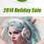 Beats by Dre Cyber Monday 2014 Beats Studio/Solo Free shipping Deals