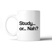 home accessory,mug,coffee,coffeee mug,printed mug,college necessities,cute mug