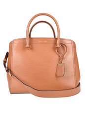 satchel,bag,satchel bag