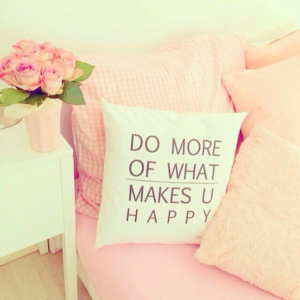 pillow, home accessory, pillow home swag, new years resolution ...