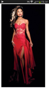 dress,jovani,jovani prom dress,prom dress,long dress,long prom dress,red prom dress,red dress,corset dress,fashion,prom,homecoming dress,red,lace,corset,red lace corset dress,red sexy dress,sexy,sexy dress,jovani gown,jovani dress,jovani red dress,quinceanera dress,quinceanera gowns,quinceanera  dress,quinces,quinceañera,mesh,seethrough underwear,see through,see through dress,bling