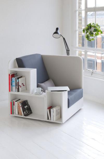 cute furniture. Perfect Furniture Shoppable Tips And Cute Furniture S