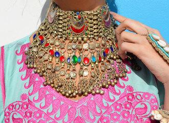 jewels maluhii maluhii jewelry maluhii jewellery maluhii choker maluhii jewels