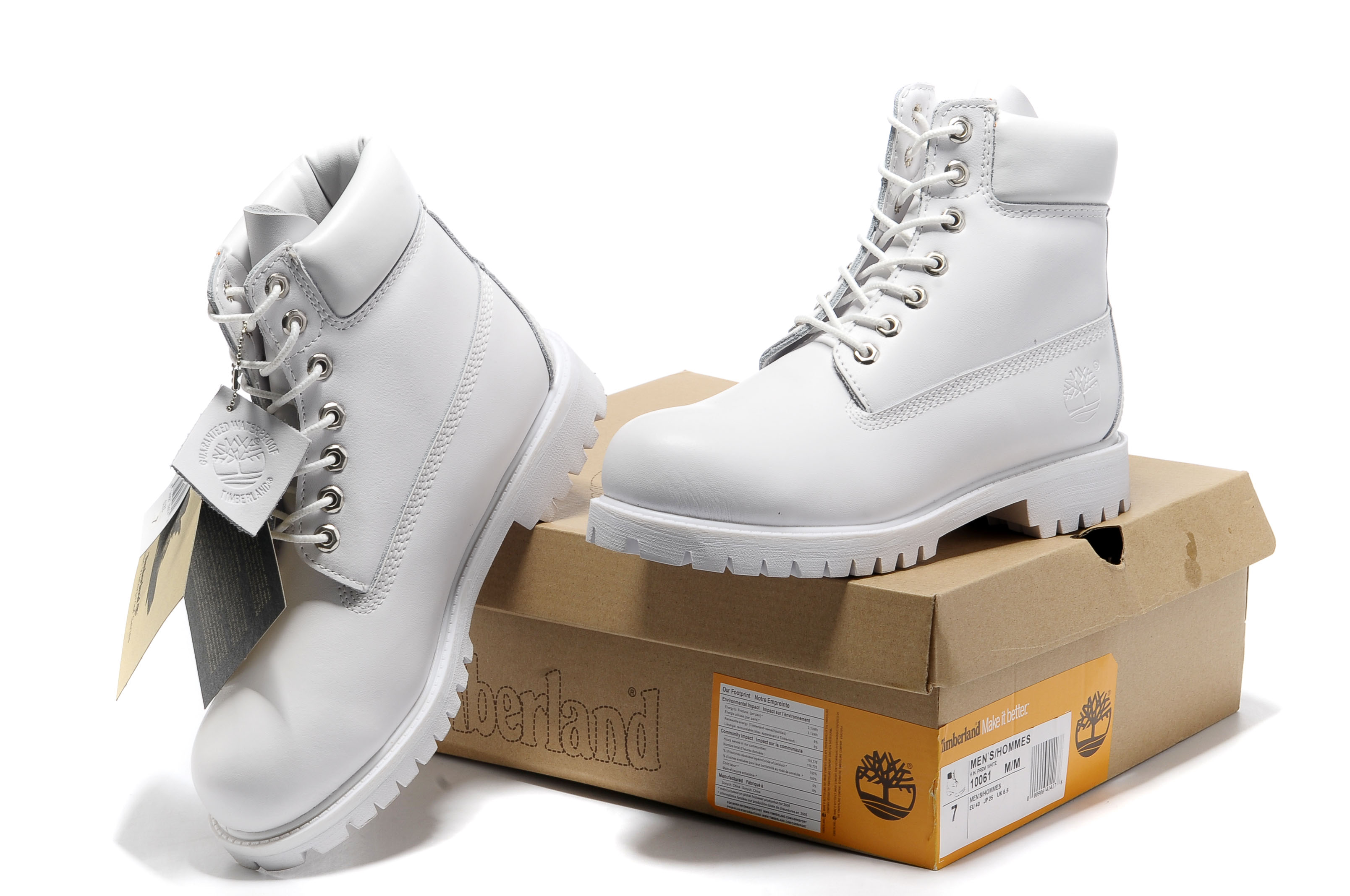 Timberland Mens Boots & Shoes at Macy's - Mens Footwear - Macy's