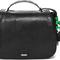Harnett handbags & accessories online store
