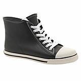 CALCAGNI - women's wedges shoes for sale at ALDO Shoes.