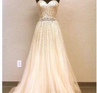 dress pink prom dress maxi dress glitter dress glitter pink dress pll ice ball instagram