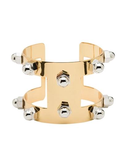 CC Skye bracelet, cc skye jewelry