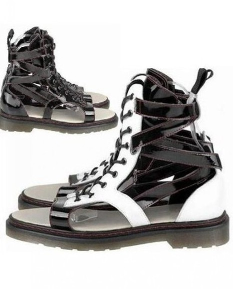 shoes mens shoes gladiator sandals gladiators gladiator sandals shoes black