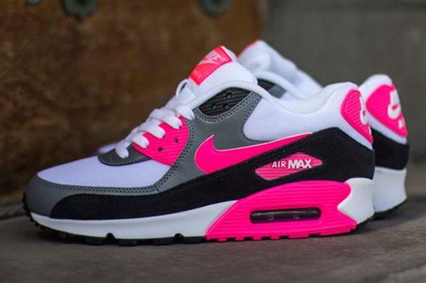 buy popular fcce5 5ad99 shoes nike air max 90 sneakers nike air nike air max 90 air max air max