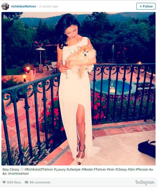dress white formal party prom dress formal dress split leg dress party dress
