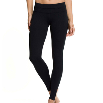 leggings fashion week clothes gym leggings workout leggings pants fitness pants workout clothing