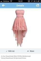 dress,prom,beautiful,pink,amazing,cute,glitter,amazing dress,baby pink,glitter dress,pink dress,cardigan