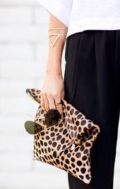 jewels,gold,triangle,bracelets,Arm Cuff,gold arm cuff,bag