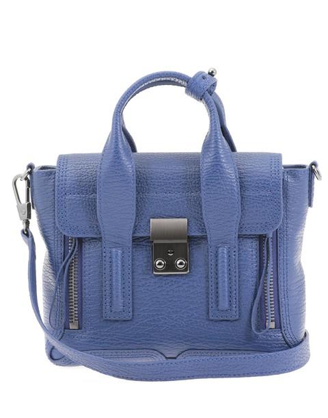 3.1 Phillip Lim satchel mini bag