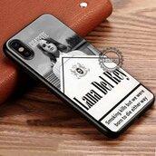 phone cover,music,singer,lana del rey,iphone cover,iphone case,iphone,iphone x,iphone x case,iphone 8 case,iphone 8 plus case,iphone 7 plus case,iphone 7 case,iphone 6s plus cases,iphone 6s case,iphone 6 case,iphone 6 plus,iphone 5 case,iphone 5s,iphone se case,samsung galaxy cases,samsung galaxy s8 cases,samsung galaxy s8 plus case,samsung galaxy s7 edge case,samsung galaxy s7 cases,samsung galaxy s6 edge plus case,samsung galaxy s6 edge case,samsung galaxy s6 case,samsung galaxy s5 case,samsung galaxy note case,samsung galaxy note 8,samsung galaxy note 8 case,samsung galaxy note 5,samsung galaxy note 5 case