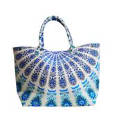 bag,mandala,mandala bags,shoulder bag,handbag,bags purses,wallet,womens bag