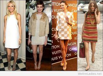 dress dresses-up.com