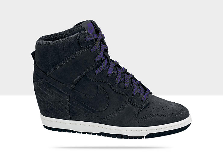 cheap nike dunk