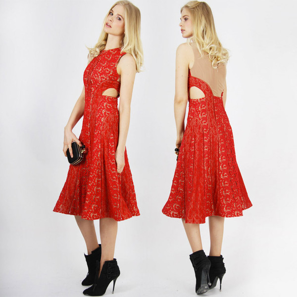 dress new dress hot fashion dress sexy dress elegant dress party dress lace dress cocktail dress dress 2014 fall dress dress