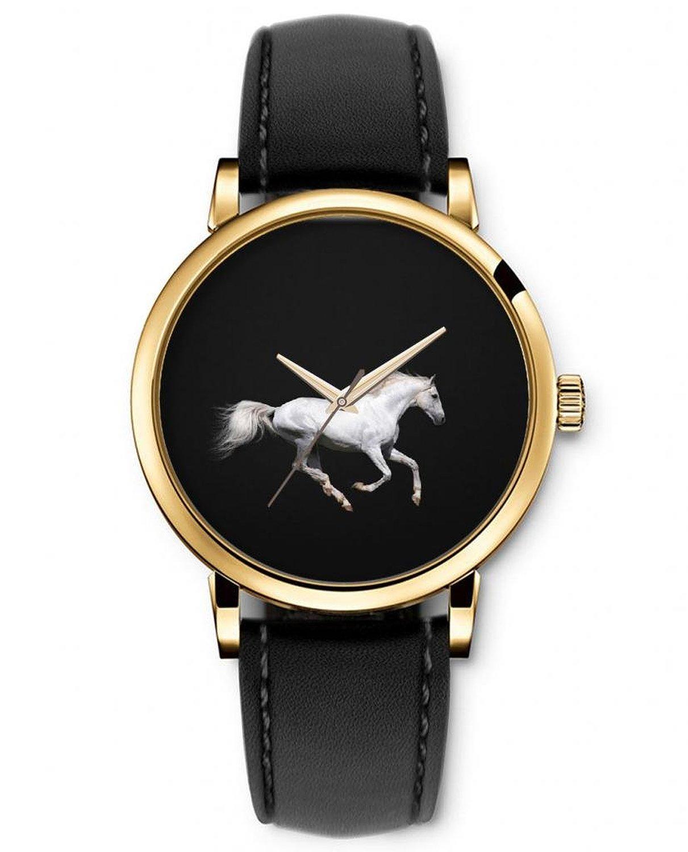 Amazon.com: sprawl analog ladies wrist watch women watches genuine leather strap