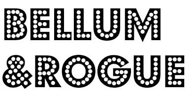 Black/Ivory Sheer Sleeve Chevron Dress | Bellum&Rogue