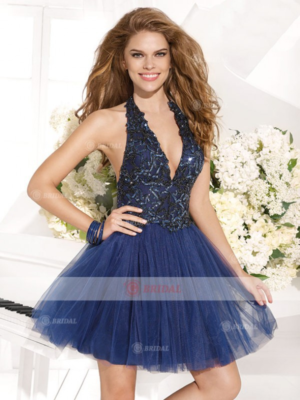 cocktail dresses blue cocktail dress short party dresses short prom dress